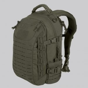 Direct Action Dragon Egg Backpack Review