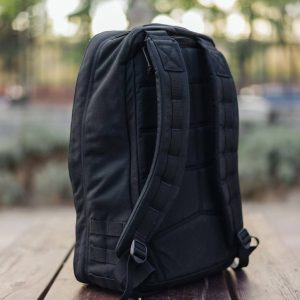 go ruck gr1 review