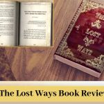 The Lost Ways Book Review_page-0001