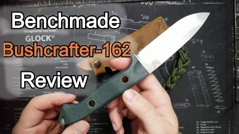 benchmade-bushcrafter 162 review