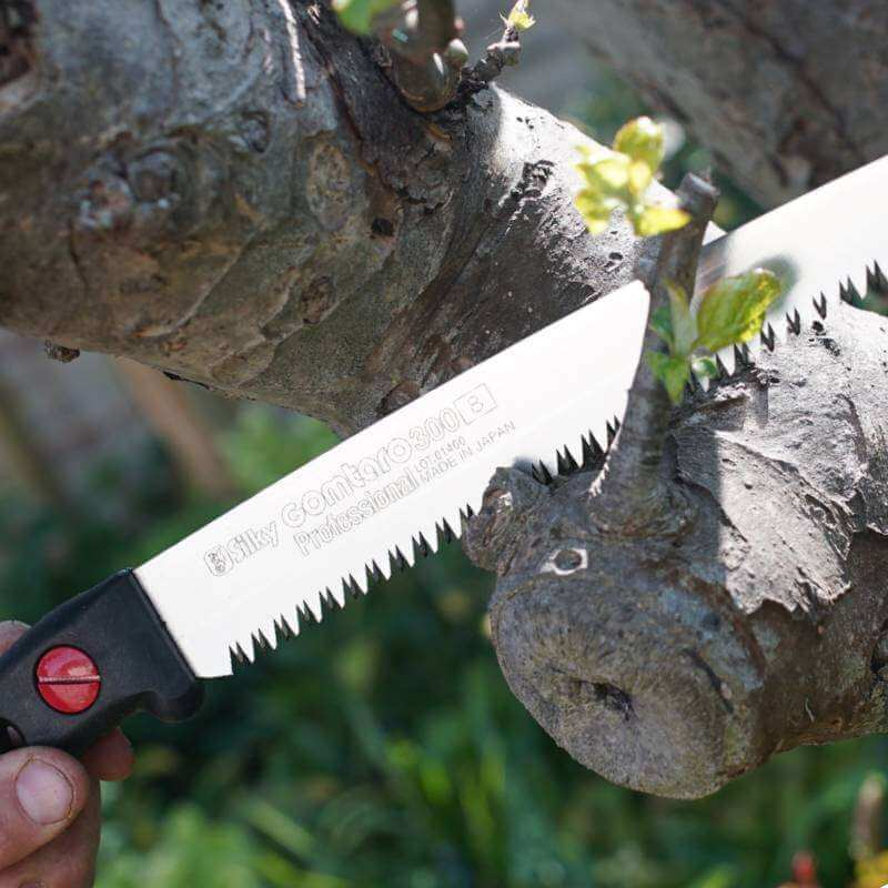 best survival saw