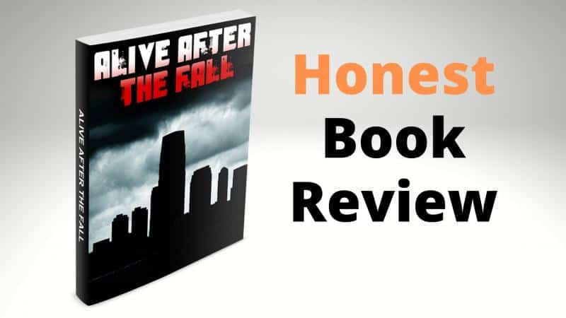 Alive After The Fall Review (Why so much Fuss?)