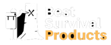 Best Survival Products