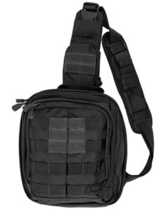 Rush Tactical Sling pack