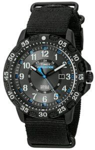 best survival watch
