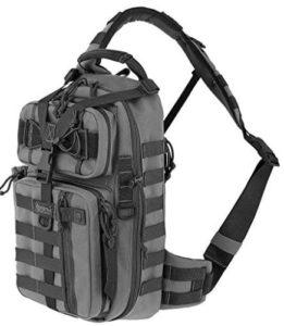 maxpedition sling bag