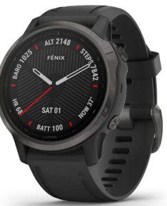 outdoor survival watch