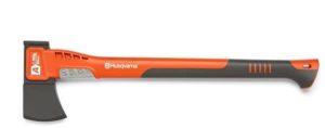 best survival axe multi tool