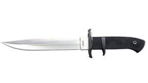cold steel oss knife