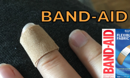 4 of the Best Band-aid in 2021